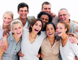 Como conocer gente nueva (Estrategias y habilidades)