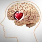 Amor y desamor ¿Qué es lo que está pasando?