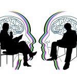 ¿Qué es, qué hace y en qué puede ayudarte un psicólogo?