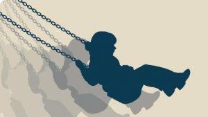 ¿Cómo superar la depresión? 3 Estrategias probadas.