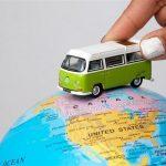 12 Beneficios Psicológicos de Viajar