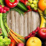 ¿Cómo mantener una relación sana con la comida? (Parte 2)