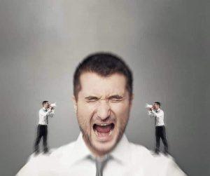 5 Pautas para gestionar el sentimiento de culpa