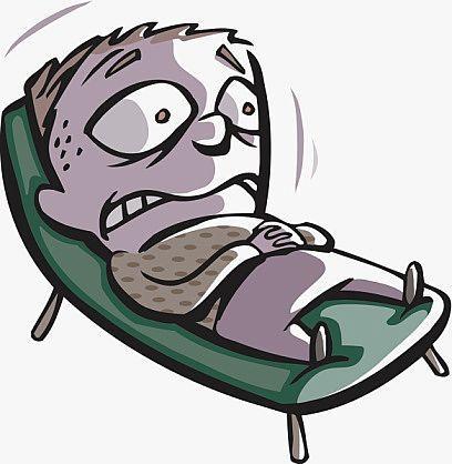 C mo combatir la ansiedad teor a y pr ctica - Como combatir la condensacion ...