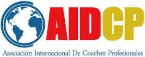 Logotipo 1_AIDCP