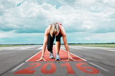 12 meses, 12 hábitos ¿Cómo instaurar con éxito hábitos nuevos?