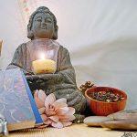 ¿Cómo aprender a meditar?: Guía de meditación para dummies