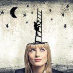 Top 10+1: Los mejores artículos de desarrollo personal