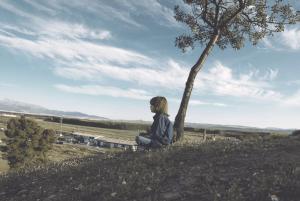 como aprender a meditar