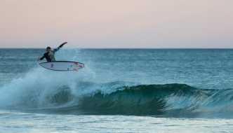 10 lecciones para Surfear tu vida