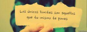 amor-sin-limites-frases-2