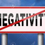 eliminar pensamientos negativos