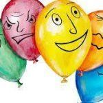 7 preguntas y respuestas sobre emociones e inteligencia emocional