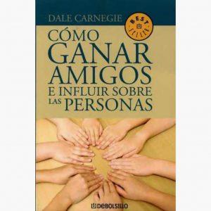 mejores libros de desarrollo personal