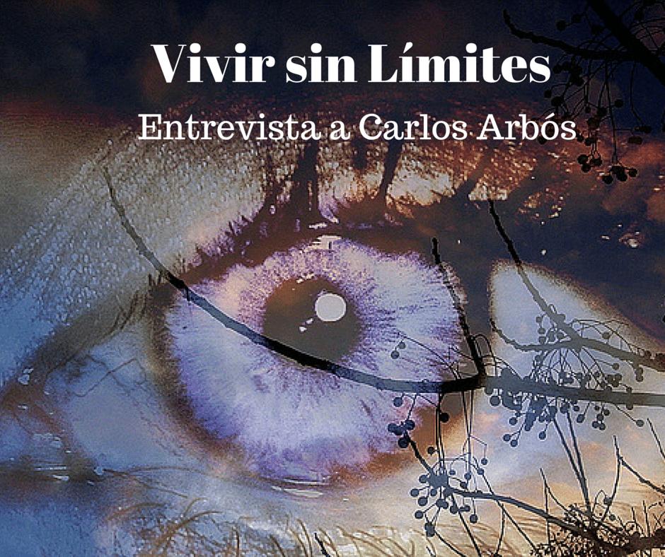 vivir sin limites