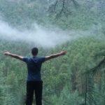 Ser libre: 7 claves para ser más libre en tu vida cotidiana