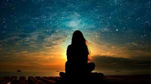 Meditación + Año sabático: Una combinación explosiva (Entrevista a Cintia)