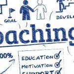 ¿Qué es el coaching y en qué puede ayudarte?