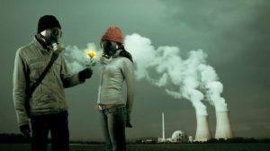Relaciones tóxicas: ¿Arreglarlo o echar a correr?
