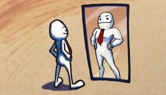 Mejorar la autoestima: Teoría y consejos prácticos.