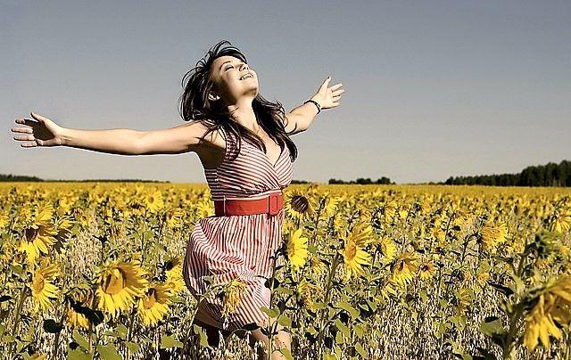 como cambiar tus emociones