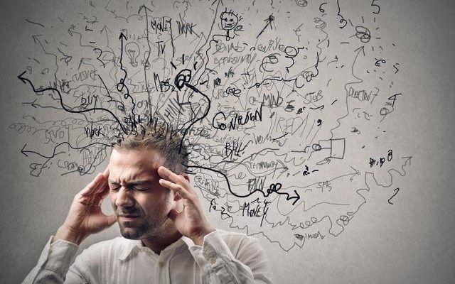 Tratamiento y prevención de la depresión: 10 antídotos para la depresión