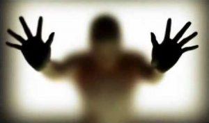 La sombra: ¿Qué estás rechazando de ti mismo?