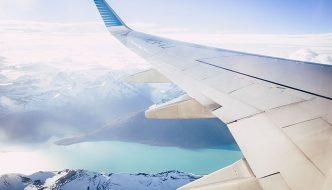 Cómo superar el miedo a volar con Mindfulness