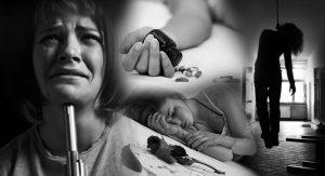 Cómo superar el suicidio de un ser querido (Relación entre suicidio y autoestima)