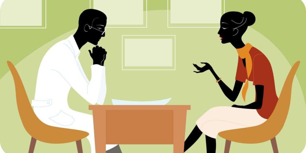¿Qué es un psicólogo? ¿Qué hace? ¿Cómo puede ayudarte?