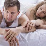 ¿Tengo que abandonar mi relación de pareja?