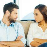 Cómo lidiar con los celos patológicos